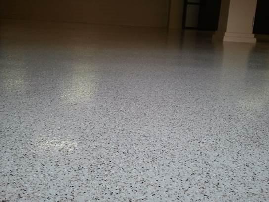 epoxy-floor-1