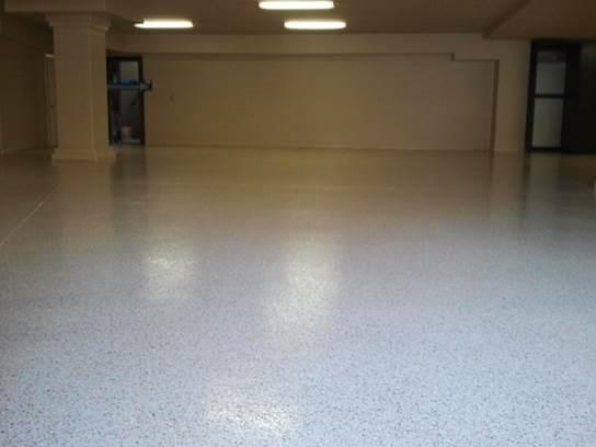 epoxy-floor-10