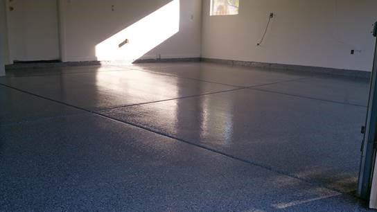 epoxy-floor-11