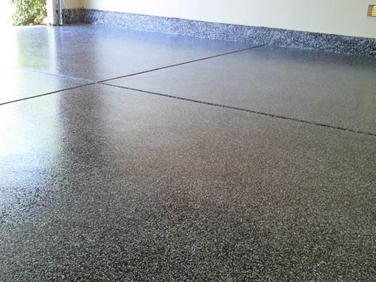 epoxy-floor-16
