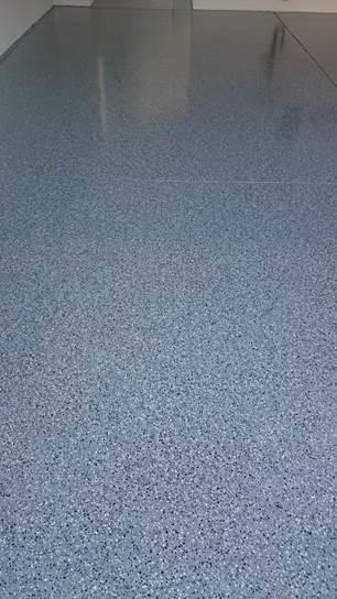 epoxy-floor-17