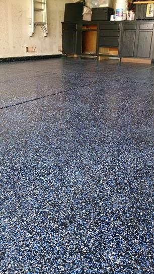 epoxy-floor-19