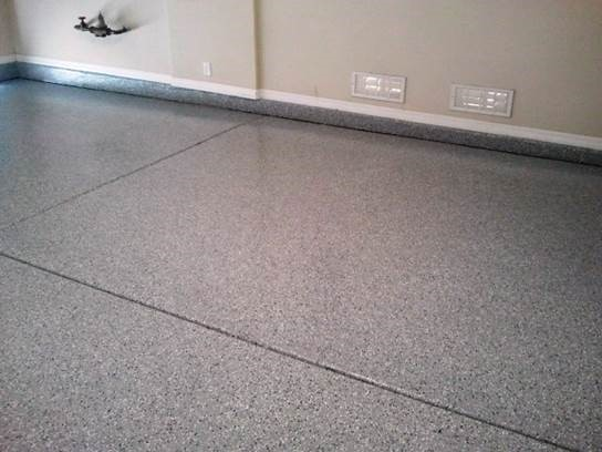 epoxy-floor-2