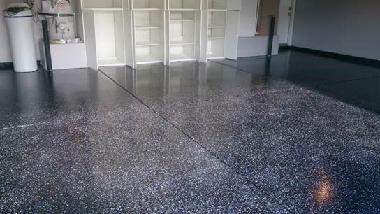epoxy-floor-20