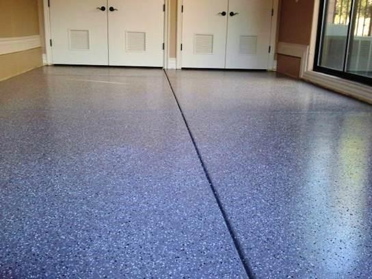 epoxy-floor-4