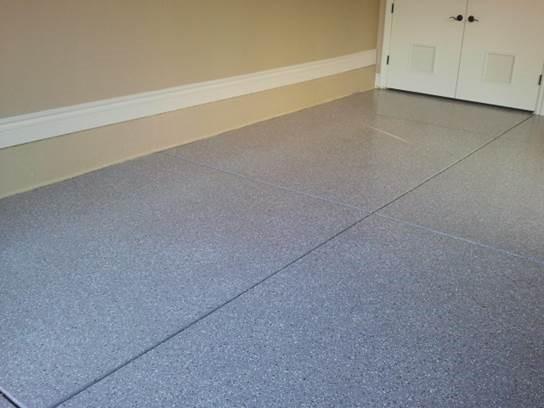 epoxy-floor-5