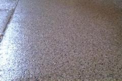 epoxy-floor-12