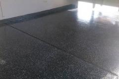 epoxy-floor-13