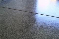 epoxy-floor-14