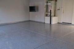 epoxy-floor-15