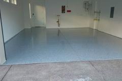 epoxy-floor-18