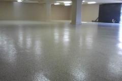 epoxy-floor-3