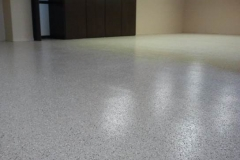 epoxy-floor-6