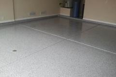 epoxy-floor-8