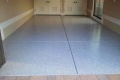 epoxy-floor-9