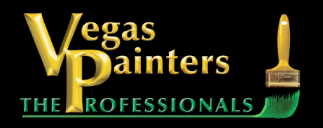 Vegas Painters The Professionals Serving Nevada Residents since 1987